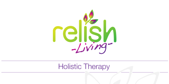 Relish Living Holistic Therapy